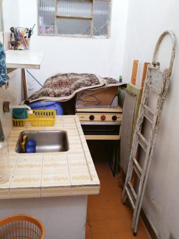 Comprar Casa / Imovel para Renda em Osasco R$ 900.000,00 - Foto 29