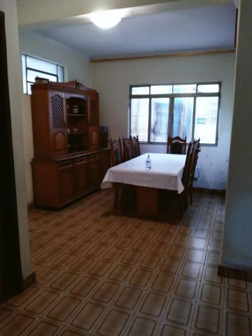 Comprar Casa / Imovel para Renda em Osasco R$ 900.000,00 - Foto 30