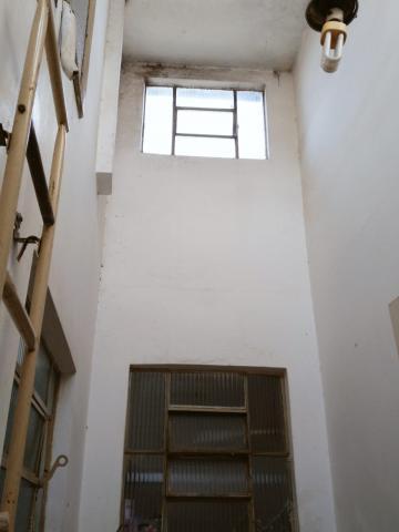 Comprar Casa / Imovel para Renda em Osasco R$ 900.000,00 - Foto 31
