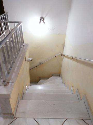 Comprar Casa / Imovel para Renda em Osasco R$ 900.000,00 - Foto 32