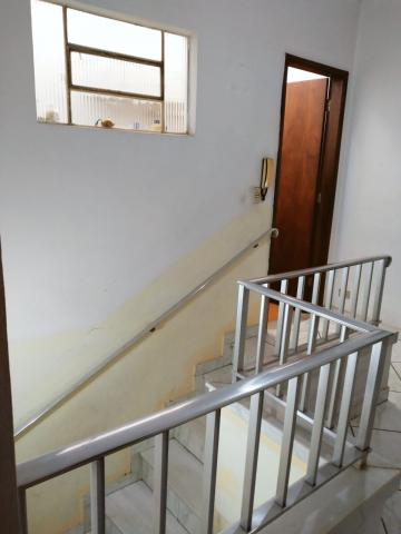 Comprar Casa / Imovel para Renda em Osasco R$ 900.000,00 - Foto 33