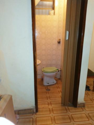 Comprar Casa / Imovel para Renda em Osasco R$ 900.000,00 - Foto 36