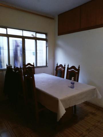 Comprar Casa / Imovel para Renda em Osasco R$ 900.000,00 - Foto 38