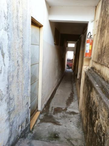 Comprar Casa / Imovel para Renda em Osasco R$ 900.000,00 - Foto 40