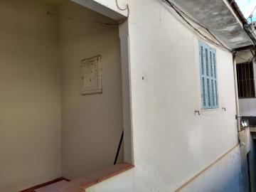 Comprar Casa / Imovel para Renda em Osasco R$ 900.000,00 - Foto 41