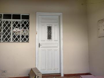 Comprar Casa / Imovel para Renda em Osasco R$ 900.000,00 - Foto 44