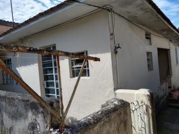 Comprar Casa / Imovel para Renda em Osasco R$ 900.000,00 - Foto 46
