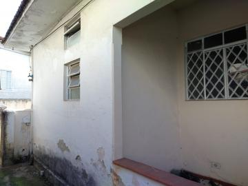 Comprar Casa / Imovel para Renda em Osasco R$ 900.000,00 - Foto 47