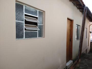 Comprar Casa / Imovel para Renda em Osasco R$ 900.000,00 - Foto 48