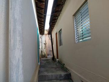 Comprar Casa / Imovel para Renda em Osasco R$ 900.000,00 - Foto 50