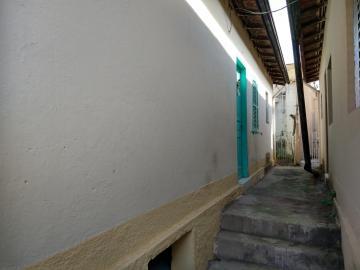 Comprar Casa / Imovel para Renda em Osasco R$ 900.000,00 - Foto 51