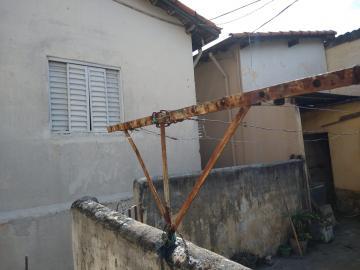 Comprar Casa / Imovel para Renda em Osasco R$ 900.000,00 - Foto 52