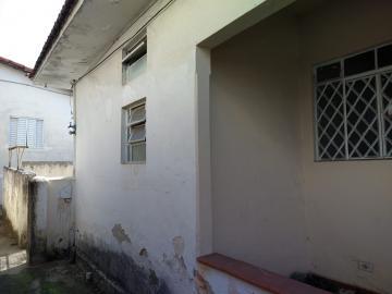 Comprar Casa / Imovel para Renda em Osasco R$ 900.000,00 - Foto 53