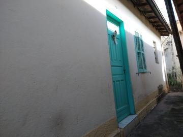 Comprar Casa / Imovel para Renda em Osasco R$ 900.000,00 - Foto 54