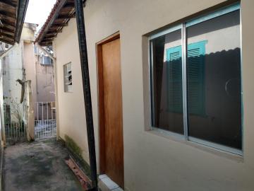 Comprar Casa / Imovel para Renda em Osasco R$ 900.000,00 - Foto 55