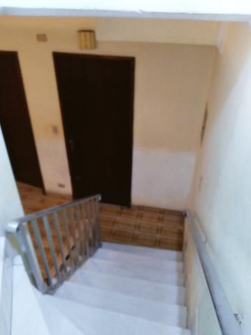 Comprar Casa / Imovel para Renda em Osasco R$ 900.000,00 - Foto 56