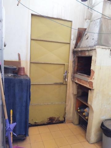 Comprar Casa / Imovel para Renda em Osasco R$ 900.000,00 - Foto 57