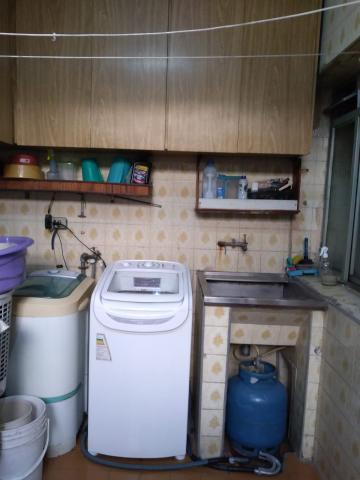Comprar Casa / Imovel para Renda em Osasco R$ 900.000,00 - Foto 58