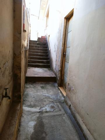Comprar Casa / Imovel para Renda em Osasco R$ 900.000,00 - Foto 61