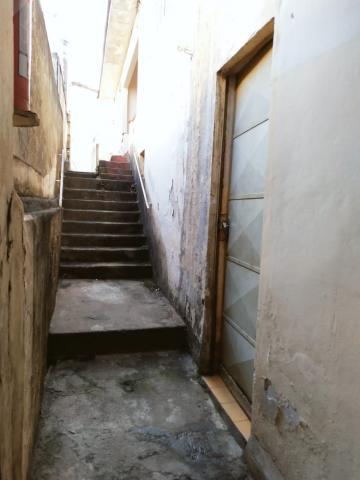 Comprar Casa / Imovel para Renda em Osasco R$ 900.000,00 - Foto 62
