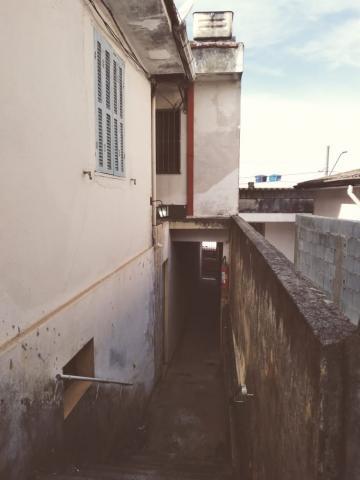 Comprar Casa / Imovel para Renda em Osasco R$ 900.000,00 - Foto 76