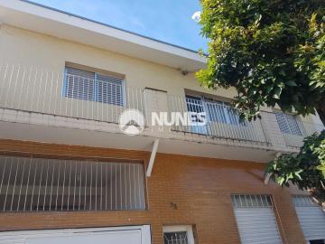 Alugar Casa / Assobradada em Osasco. apenas R$ 1.100.000,00