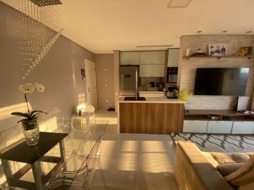 Comprar Apartamento / Padrão em Osasco R$ 650.000,00 - Foto 1