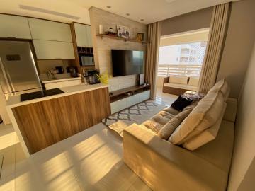 Comprar Apartamento / Padrão em Osasco R$ 650.000,00 - Foto 2
