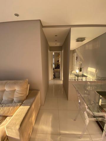 Comprar Apartamento / Padrão em Osasco R$ 650.000,00 - Foto 6