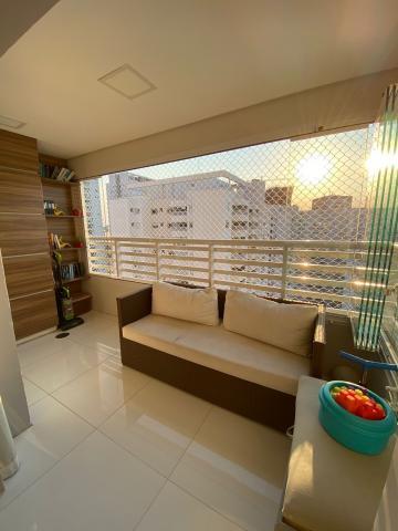 Comprar Apartamento / Padrão em Osasco R$ 650.000,00 - Foto 11