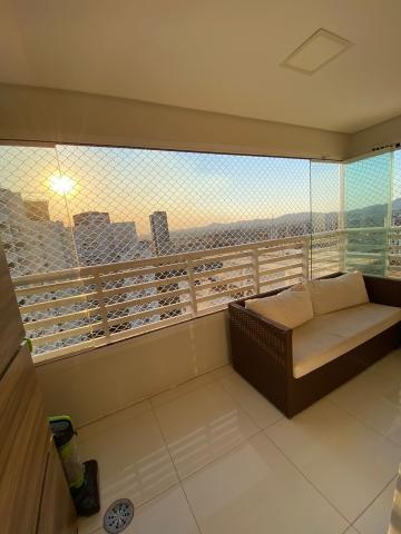 Comprar Apartamento / Padrão em Osasco R$ 650.000,00 - Foto 12