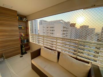 Comprar Apartamento / Padrão em Osasco R$ 650.000,00 - Foto 14