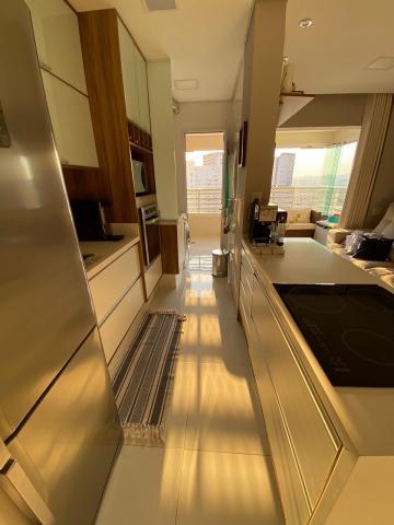 Comprar Apartamento / Padrão em Osasco R$ 650.000,00 - Foto 15