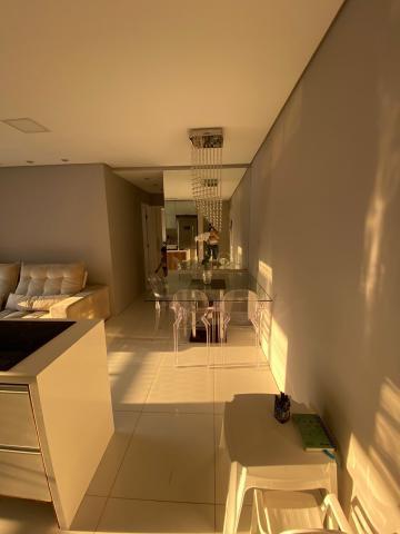 Comprar Apartamento / Padrão em Osasco R$ 650.000,00 - Foto 19