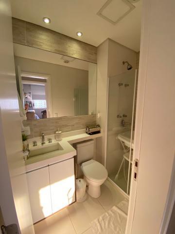 Comprar Apartamento / Padrão em Osasco R$ 650.000,00 - Foto 20