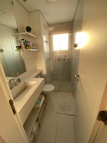 Comprar Apartamento / Padrão em Osasco R$ 650.000,00 - Foto 22