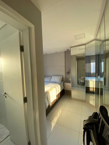 Comprar Apartamento / Padrão em Osasco R$ 650.000,00 - Foto 26