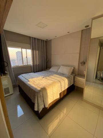 Comprar Apartamento / Padrão em Osasco R$ 650.000,00 - Foto 27