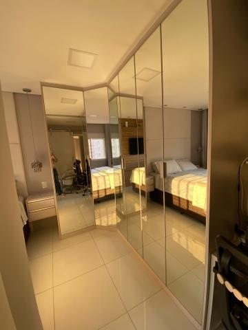 Comprar Apartamento / Padrão em Osasco R$ 650.000,00 - Foto 28