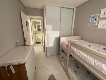 Comprar Apartamento / Padrão em Osasco R$ 650.000,00 - Foto 31