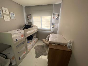 Comprar Apartamento / Padrão em Osasco R$ 650.000,00 - Foto 32