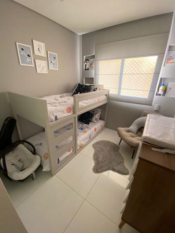 Comprar Apartamento / Padrão em Osasco R$ 650.000,00 - Foto 33