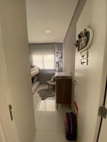 Comprar Apartamento / Padrão em Osasco R$ 650.000,00 - Foto 35