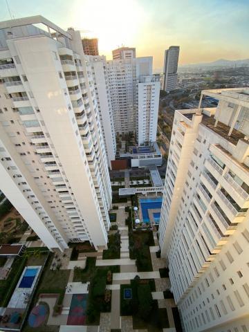 Comprar Apartamento / Padrão em Osasco R$ 650.000,00 - Foto 36