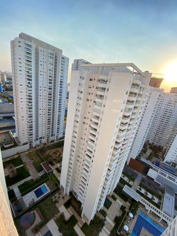 Comprar Apartamento / Padrão em Osasco R$ 650.000,00 - Foto 37