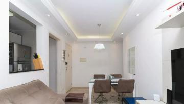 Comprar Apartamento / Padrão em Osasco R$ 370.000,00 - Foto 2