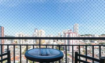 Comprar Apartamento / Padrão em Osasco R$ 370.000,00 - Foto 4
