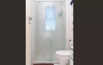 Comprar Apartamento / Padrão em Osasco R$ 370.000,00 - Foto 9