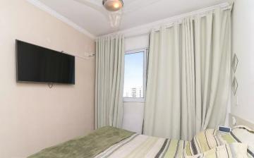 Comprar Apartamento / Padrão em Osasco R$ 370.000,00 - Foto 11