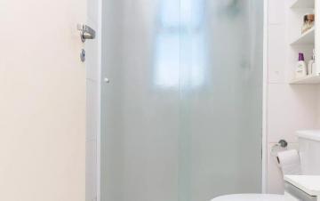 Comprar Apartamento / Padrão em Osasco R$ 370.000,00 - Foto 10